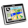 GPS-навигаторы (0)