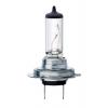 Галогеновые лампы (0)
