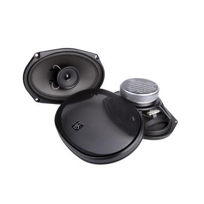 Коаксиальная акустика DLS M-1269