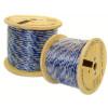 Акустичиские кабели (0)