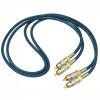 Соединительные кабели (0)